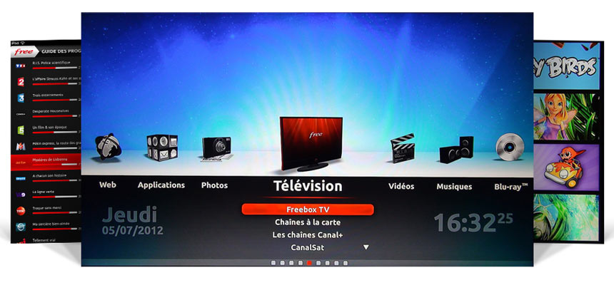 V6 TÉLÉCHARGER FREEPLAYER